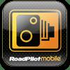 RoadPilot mobile