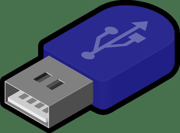 USBFlashSpeed