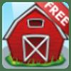 Angry Farm