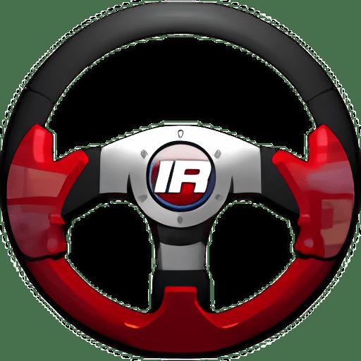 Island Racer Lite