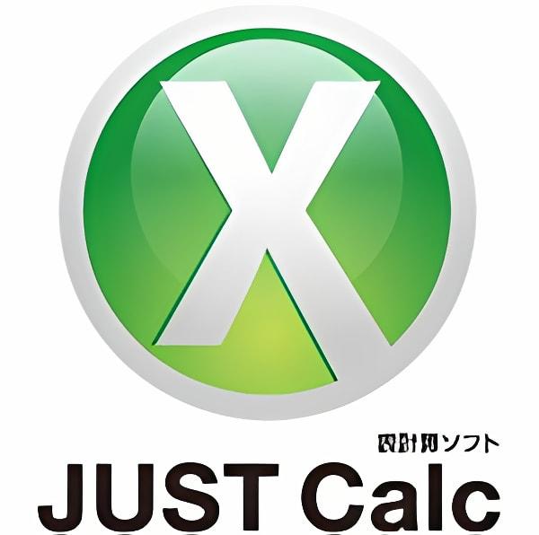 JUST Calc