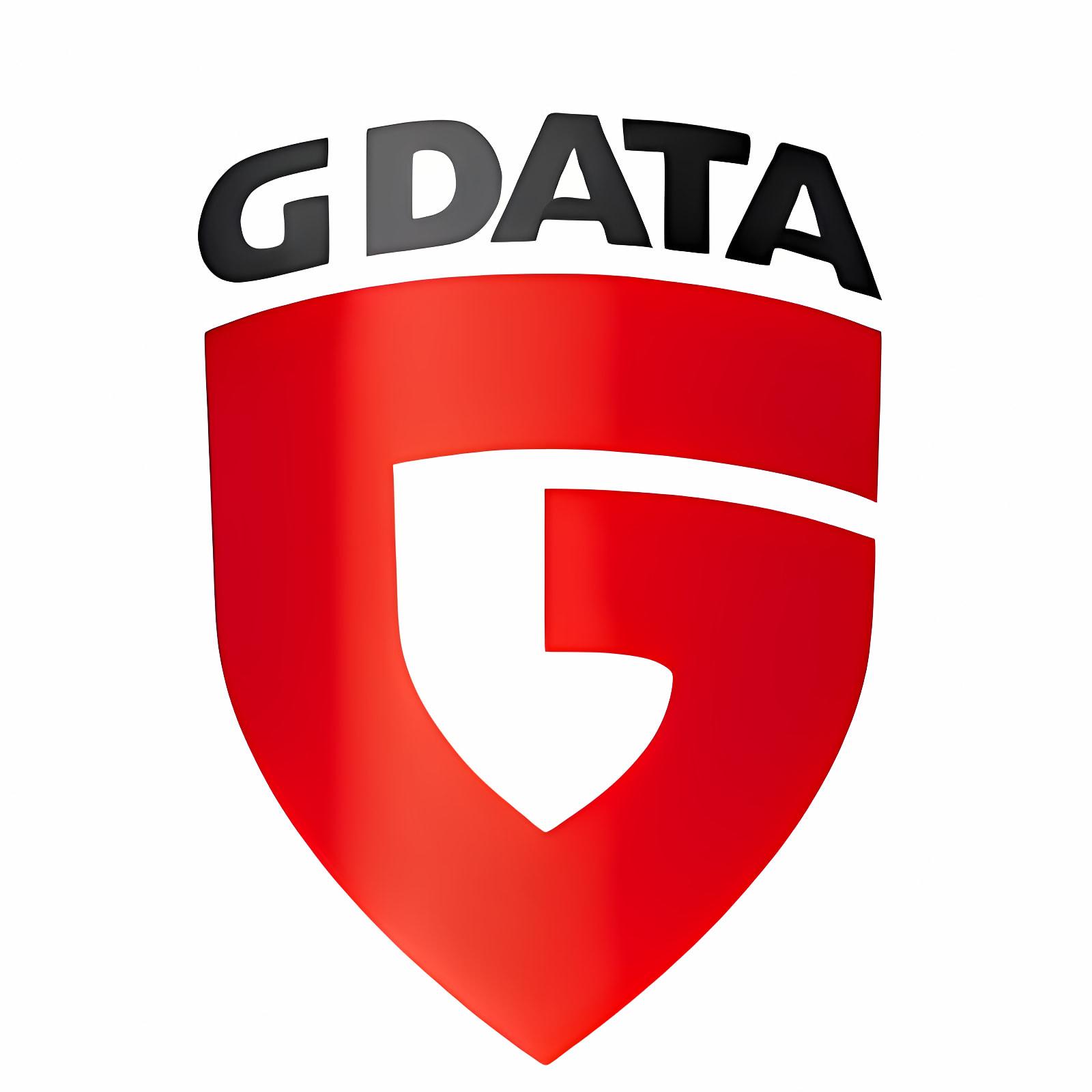 G Data InternetSecurity 2015