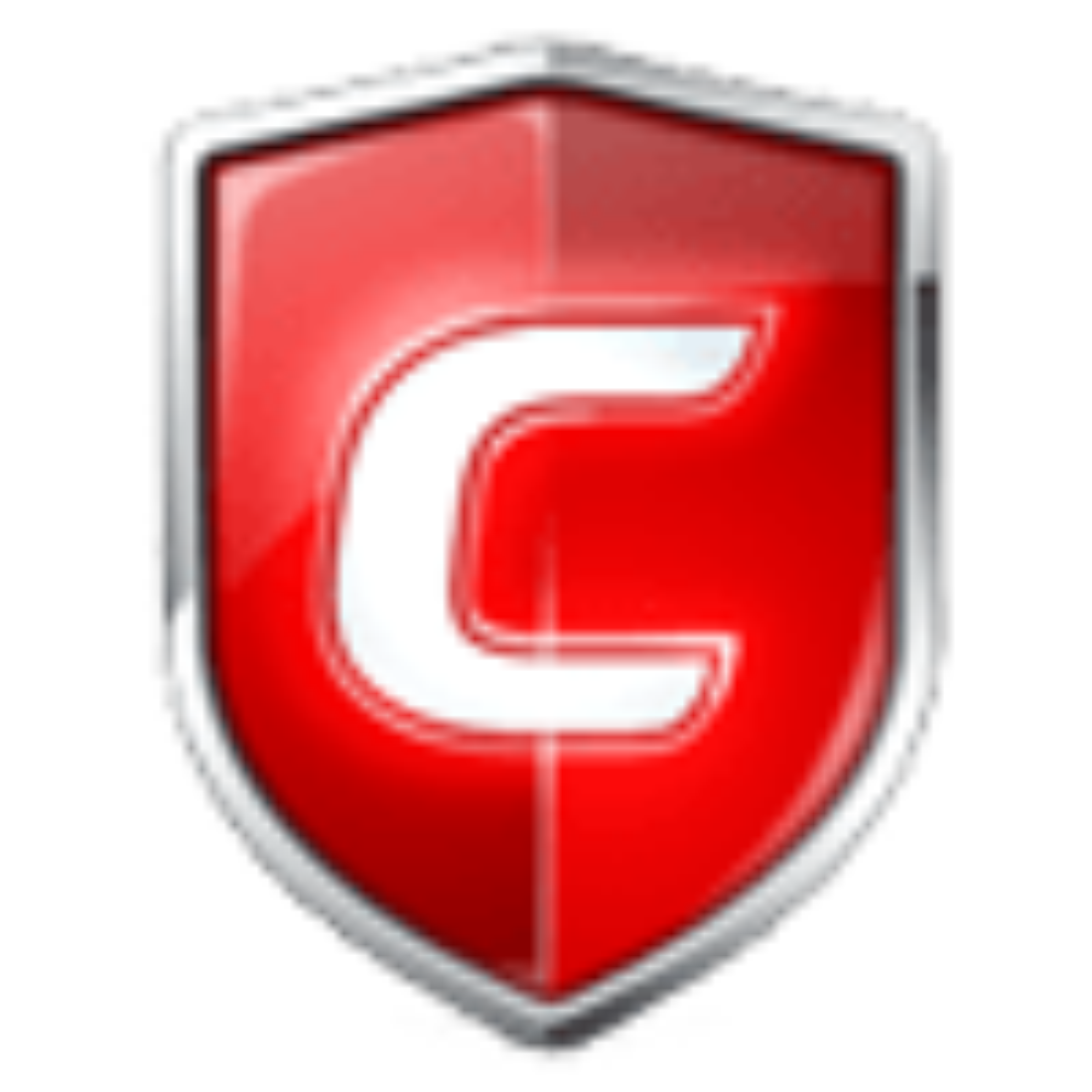 Comodo Internet Security Pro