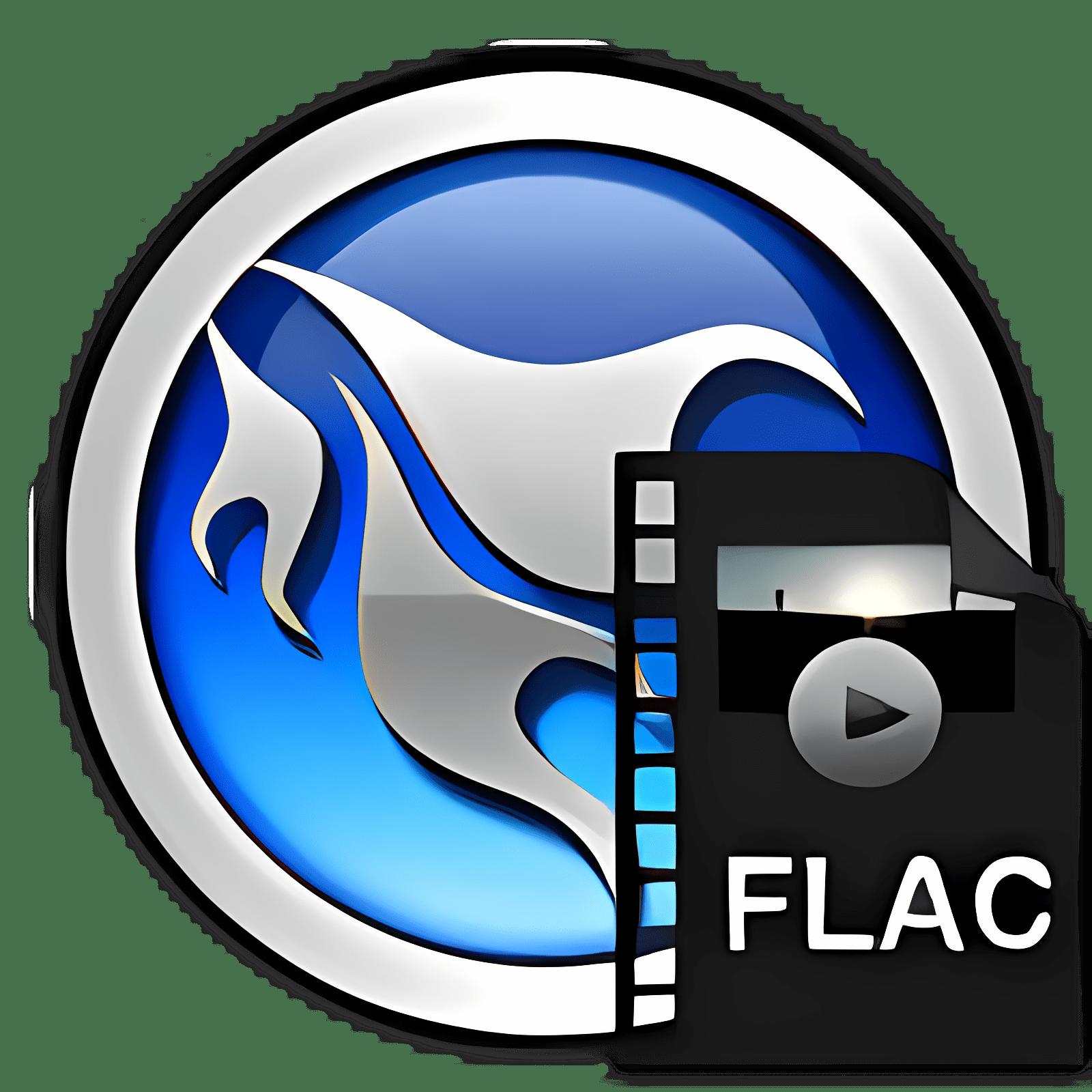 AnyMP4 FLAC Convertisseur