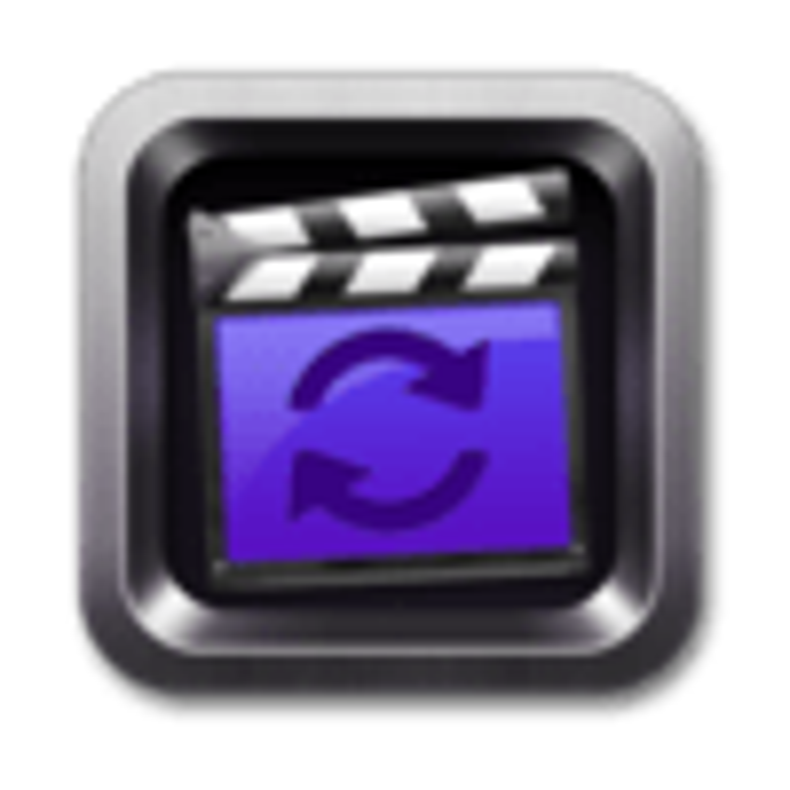 M4VGear DRM Media Converter for Windows