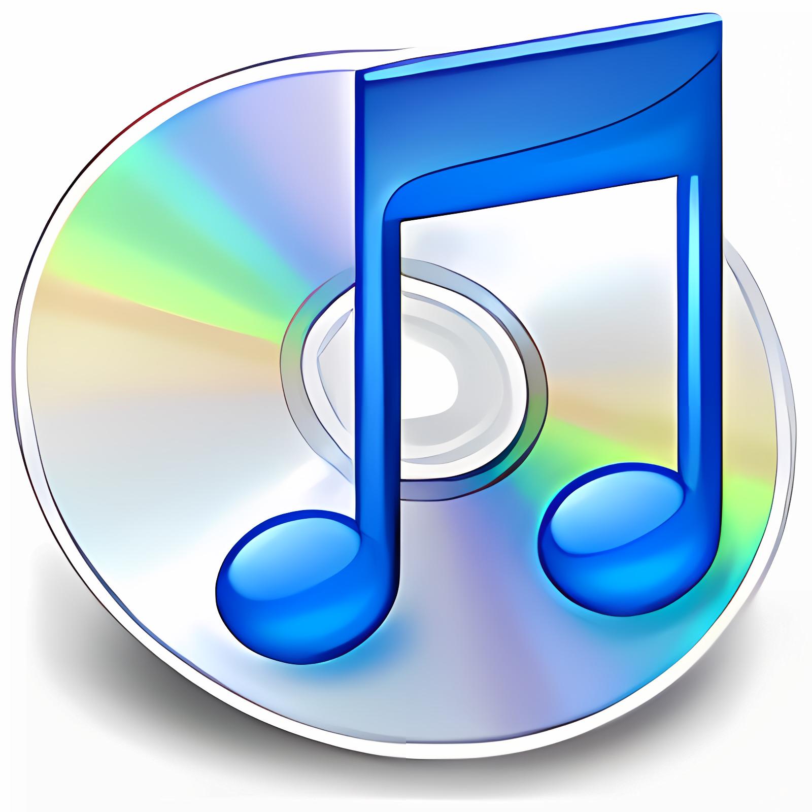 iTunes Portable