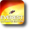 Everest Portable