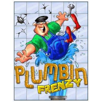 PDAmill - Plumbin Frenzy
