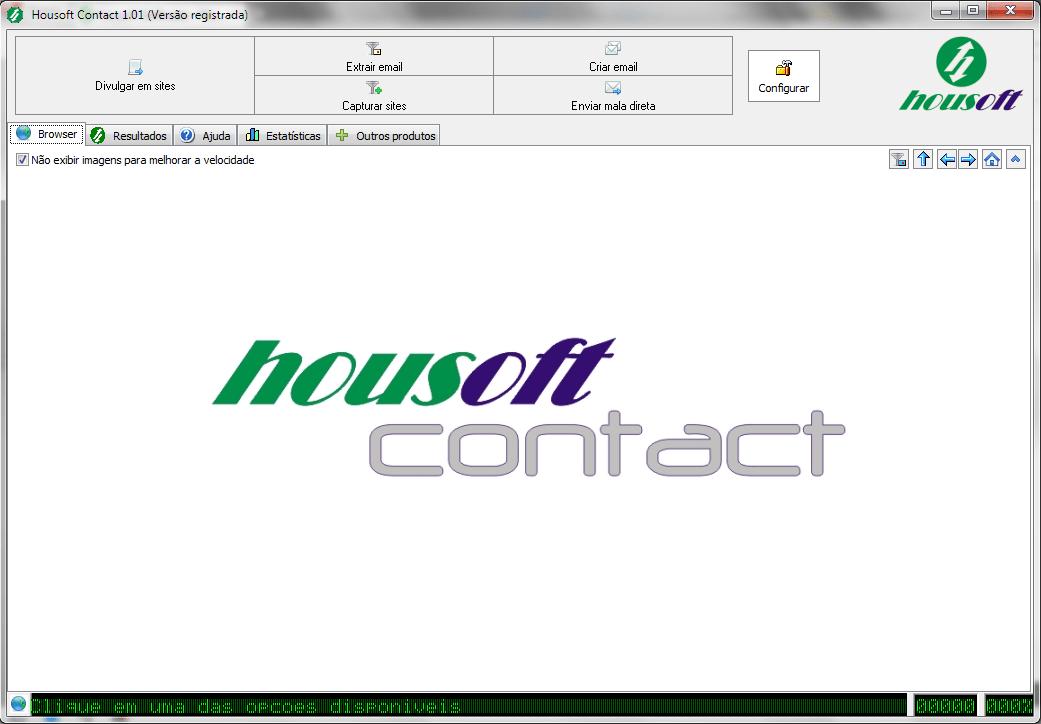 Housoft Contact
