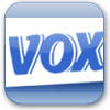 Talking VOX English-Spanish and Spanish-English dictionary