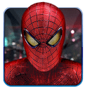 Amazing Spider-Man 3D Live Wallpaper