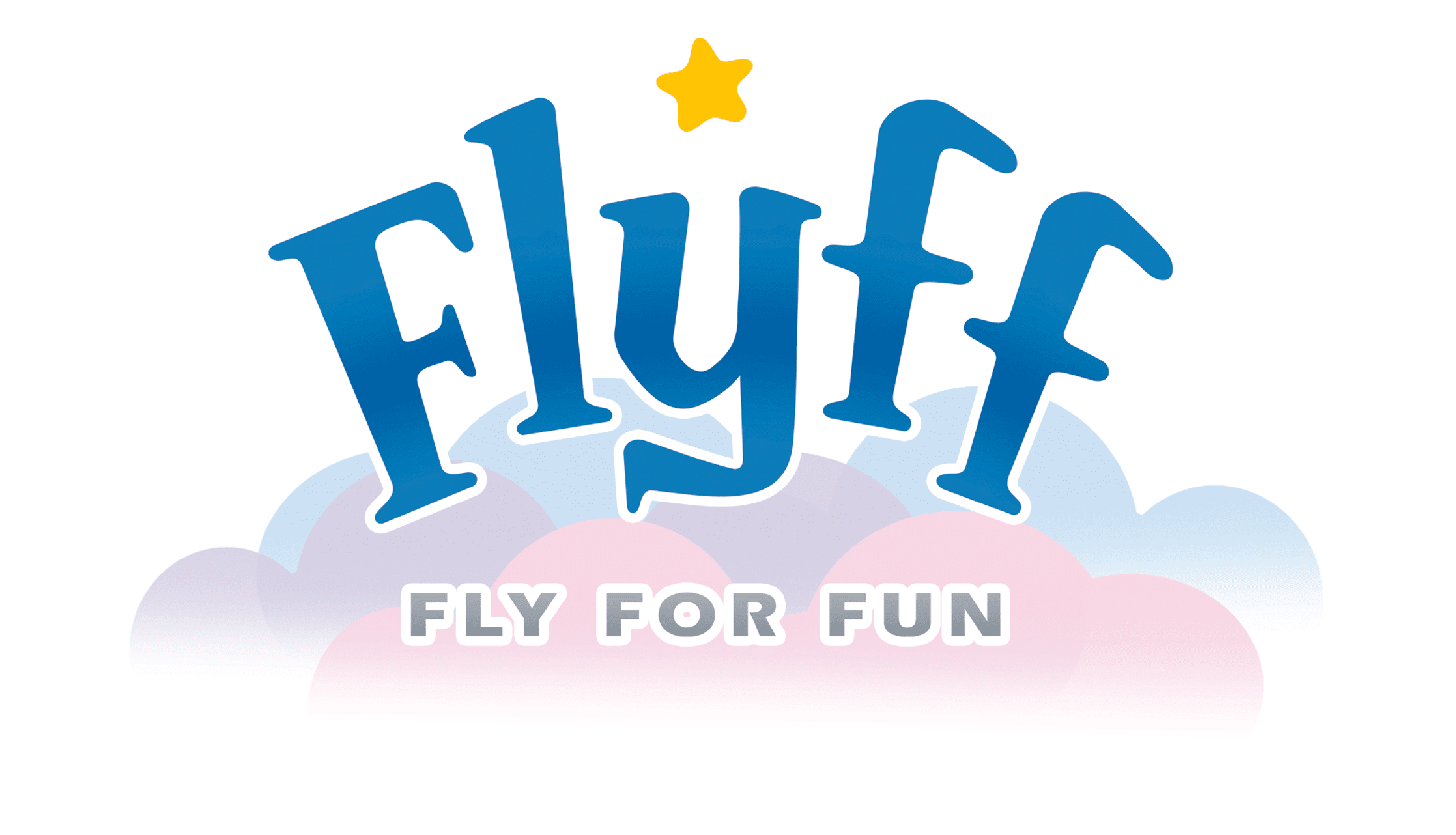Flyff: Fly for Fun