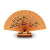Chinese Wind Icons