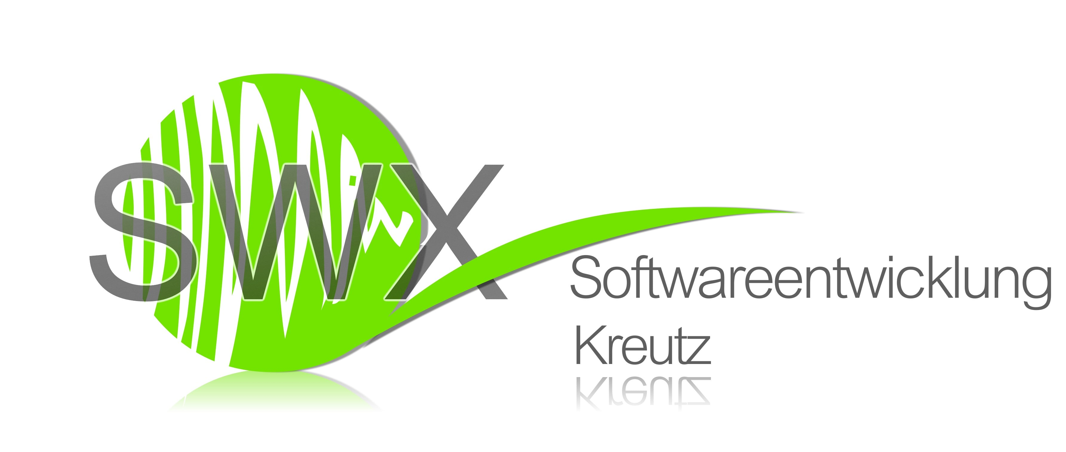 SWX-Auftrag
