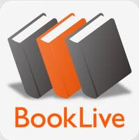 BookLive!Reader for Windows PC