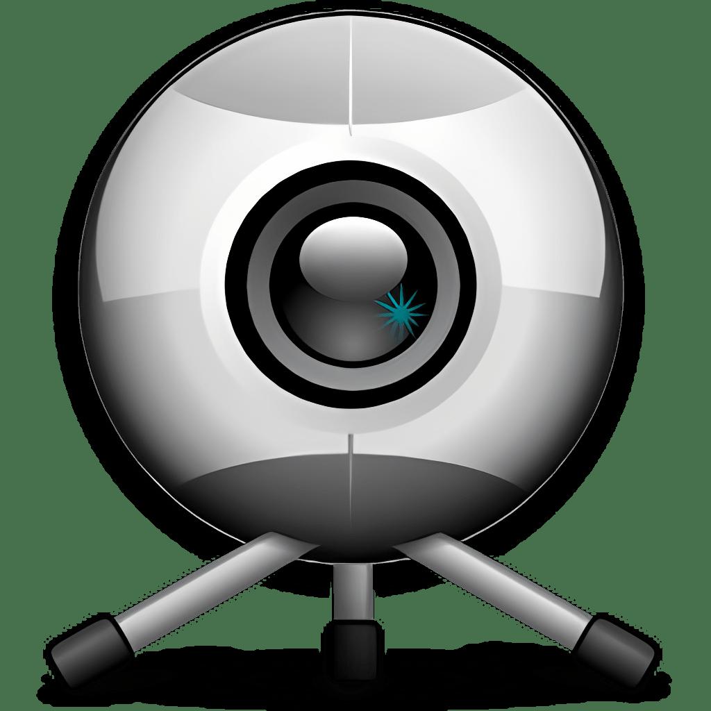 SpyPal Spy Software