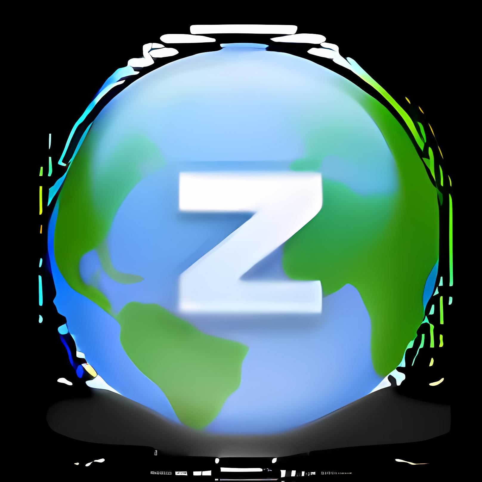 ZipGenius Standard