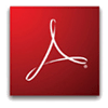 Adobe Reader DC