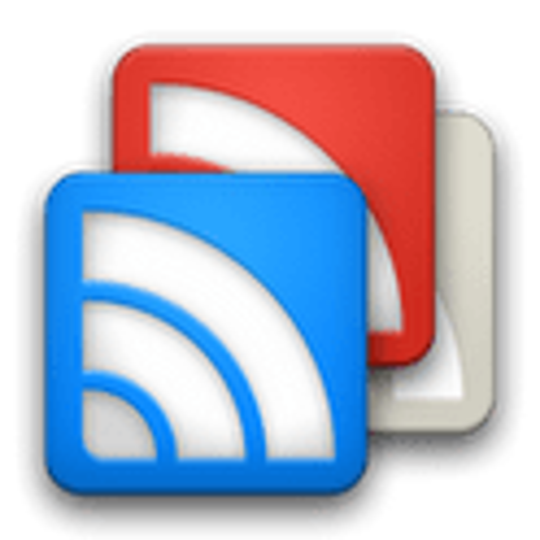 Google Reader APK