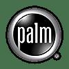 Palm OS Simulator
