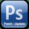 Adobe Photoshop CS3 Update
