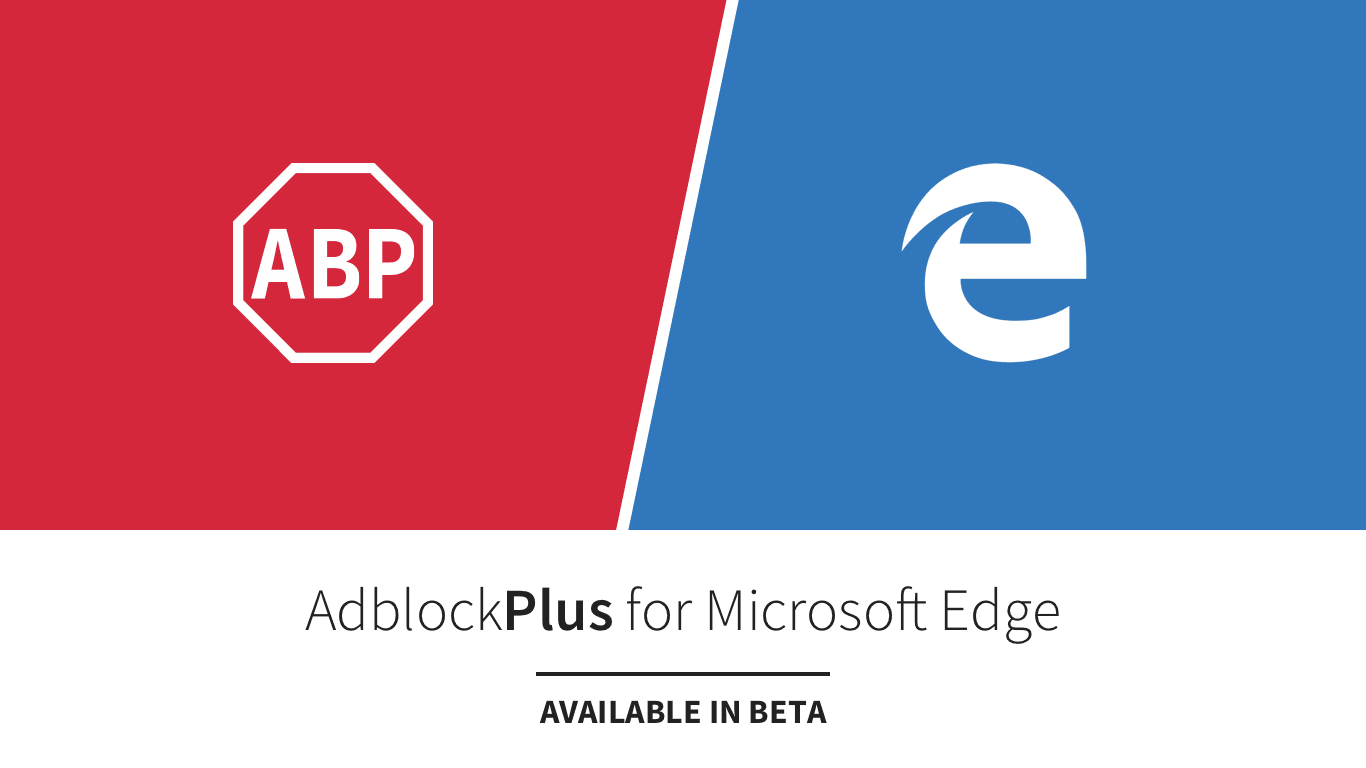 Adblock Plus for Internet Explorer Free Download