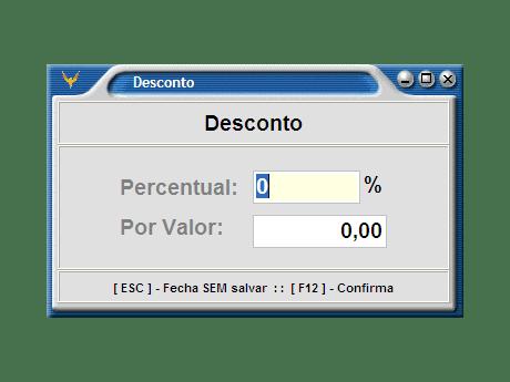 PDV Pratico