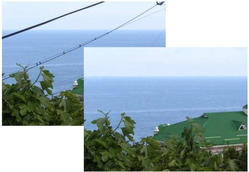 Wire Pilot Plugin