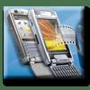 Sony Ericsson Video Converter