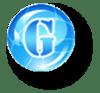 GodswMobile SMS Transfer