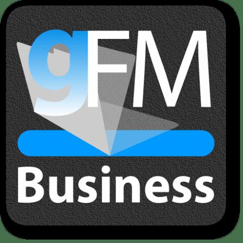 gFM-Business free für Windows