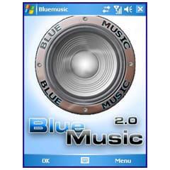 BlueMusic