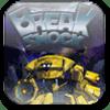 Break Shock