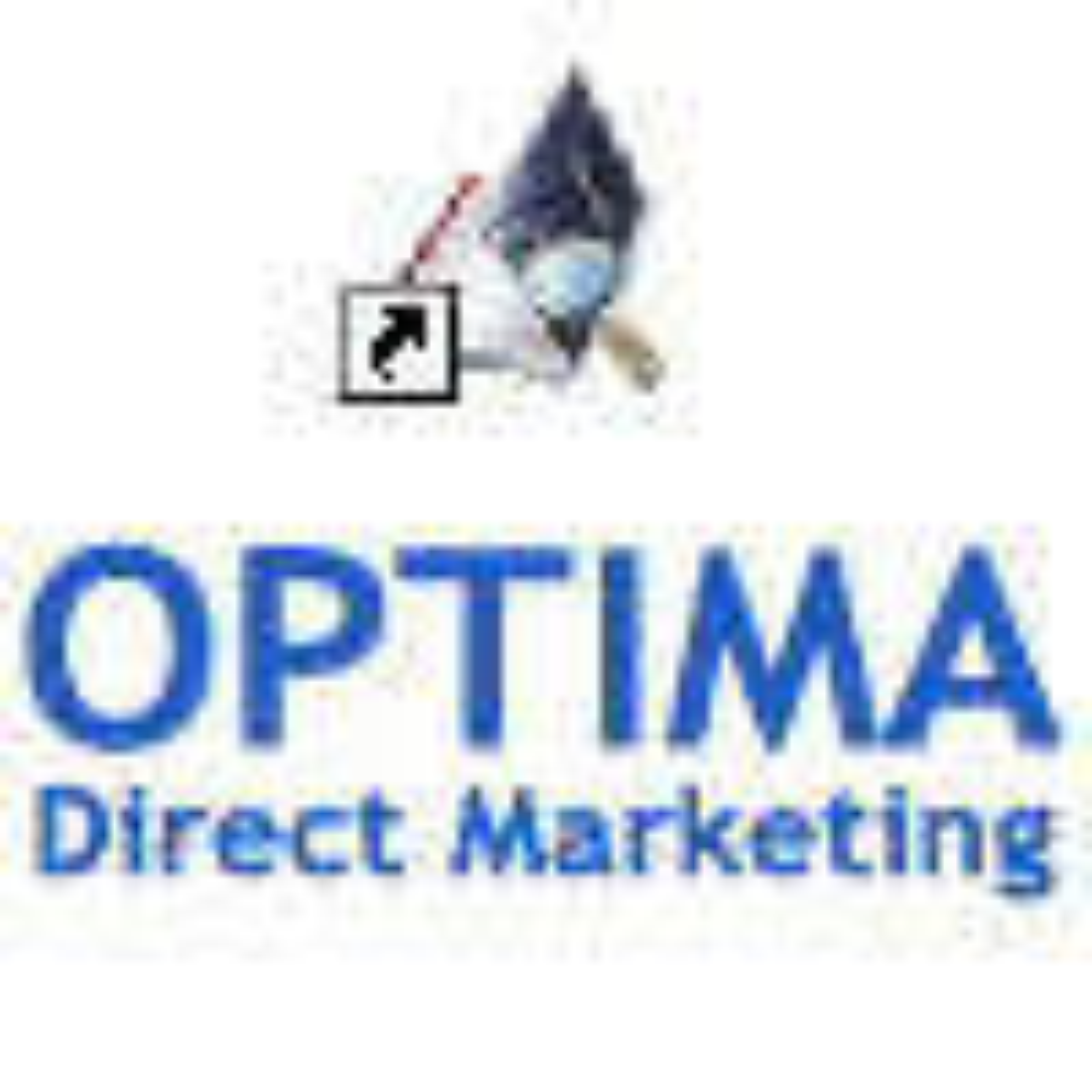 OPTIMA Direct Marketing