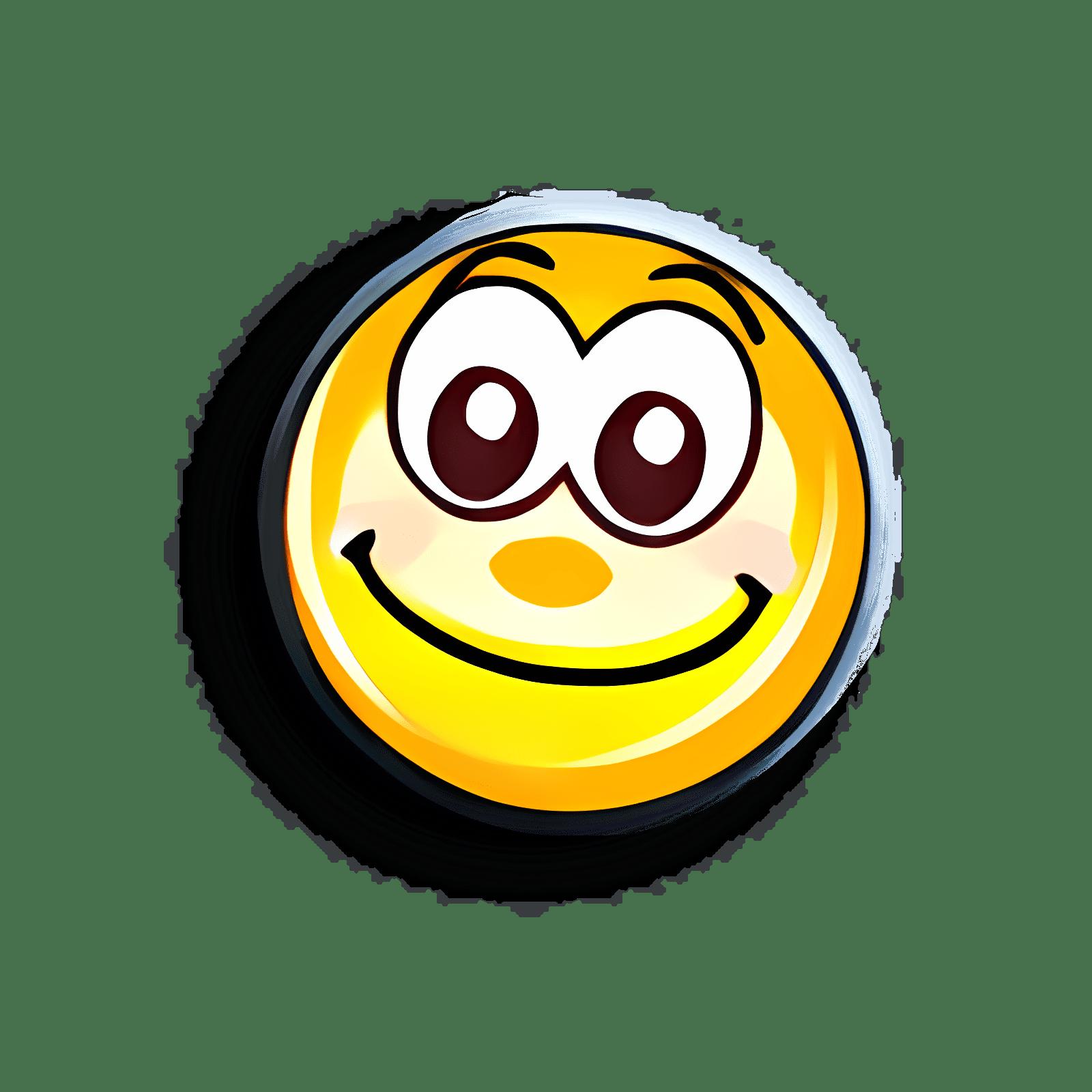 Crawler Smileys