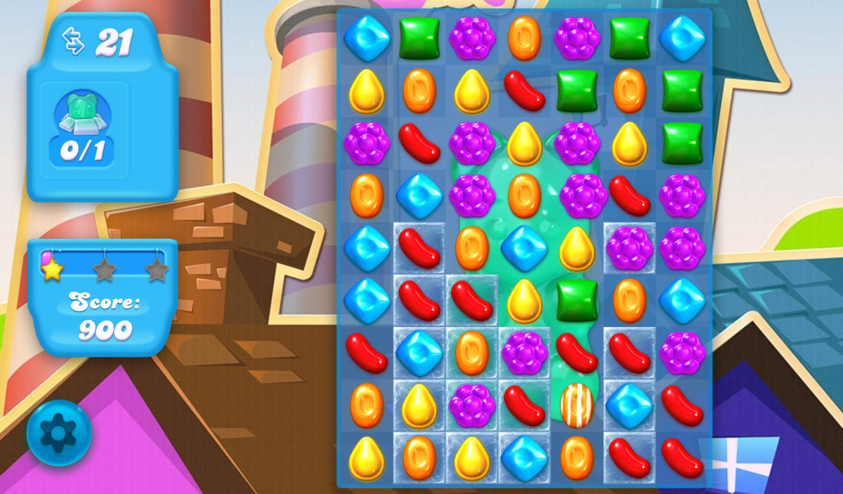 ...android telecharger jeux pc candy crush saga gratuit telecharger jeux pc gratuit complet candy crush saga jeux gratuit sans telecharger candy jeu gratuit candy crush saga telecharger jeux gratuit pc candy crush saga Direct free download english movies Uta by none [1280x800] Movie...