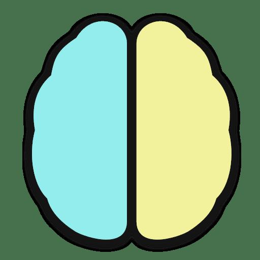 brain.cards flashcards