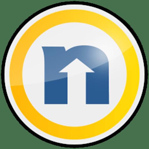 Nero TuneItUp Free Cleaner