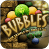 Bubbles – The Temple of Pharaoh