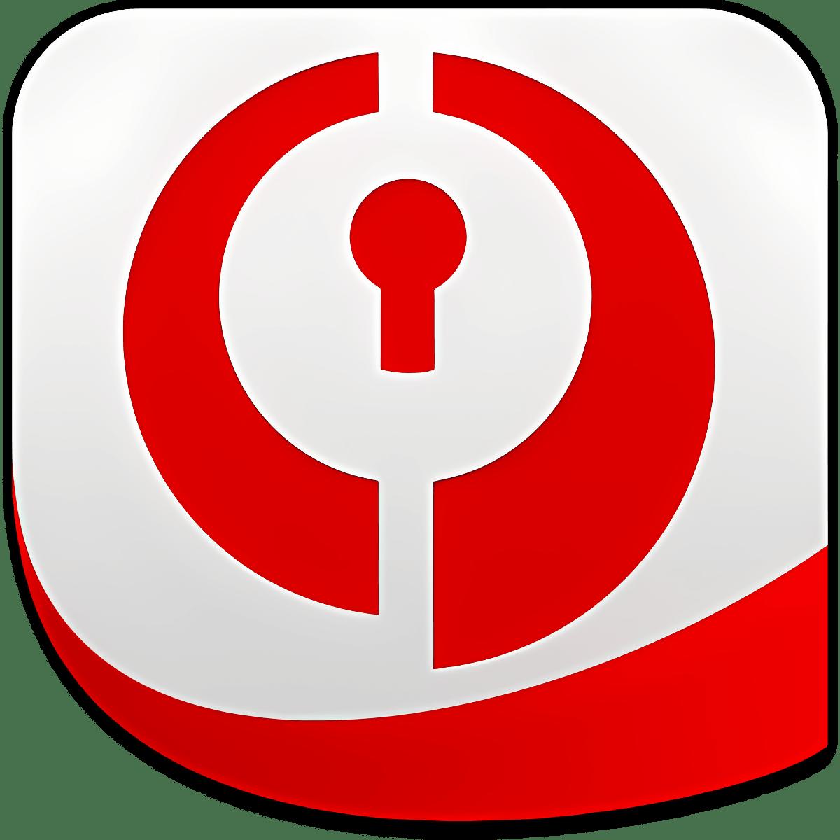 パスワードマネージャー™ (タブレット用)