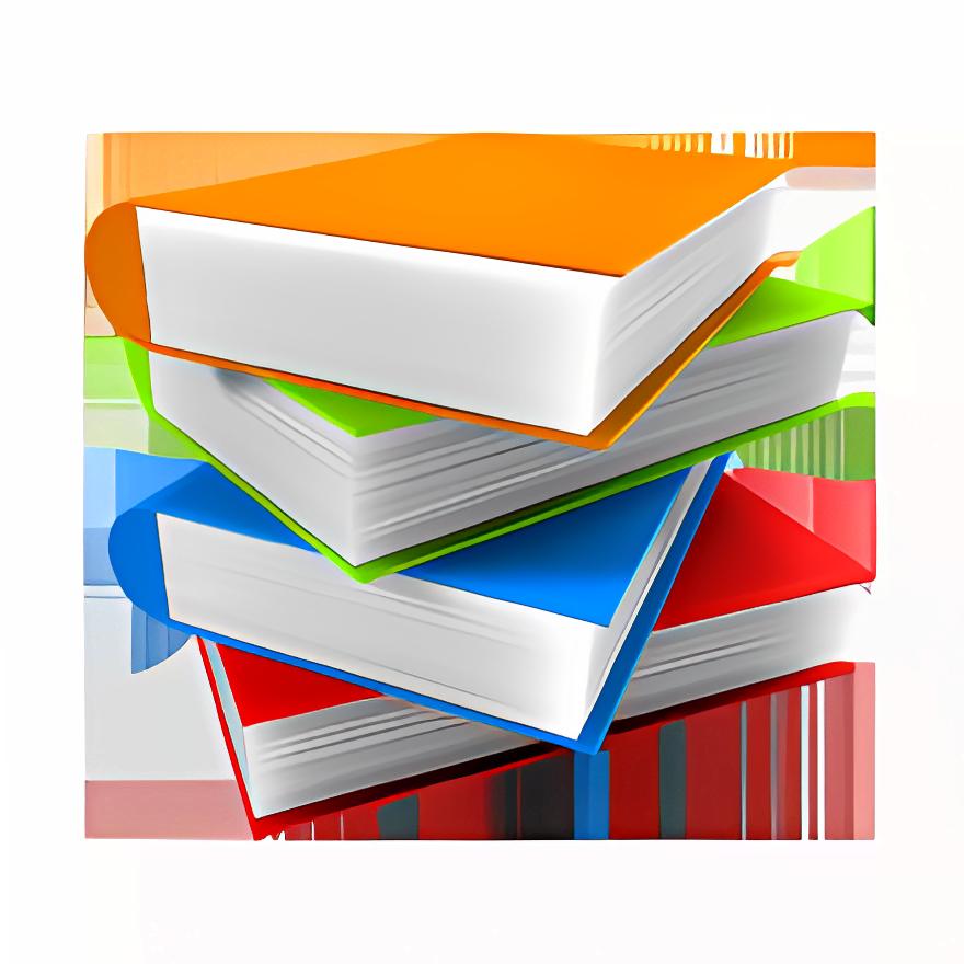 ImTOO PDF to EPUB Converter