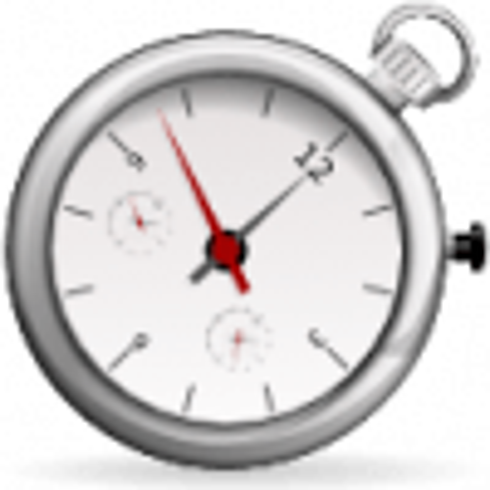 XNote Stopwatch