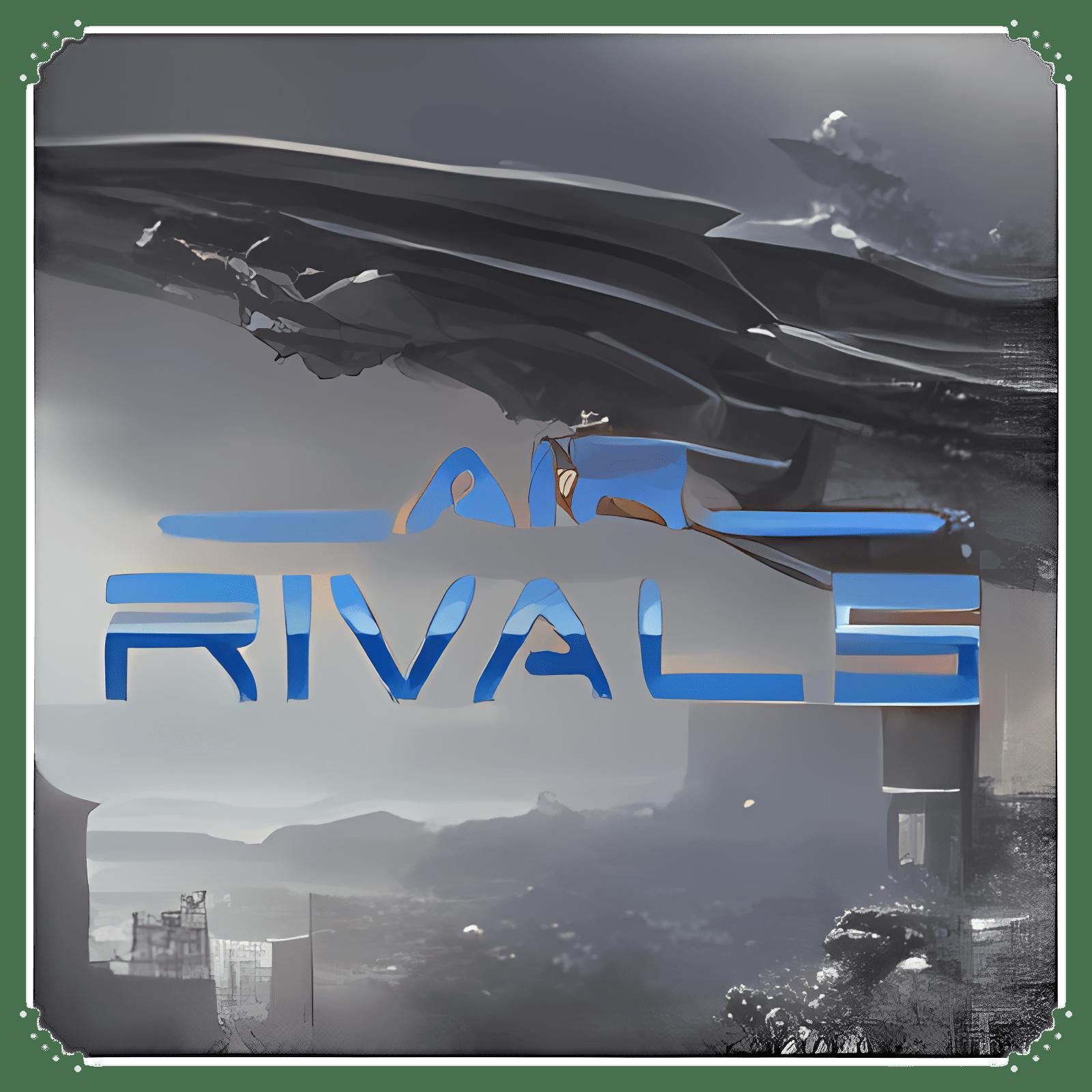 Air Rivals