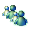 MSN Messenger Polygamy