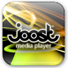 Joost Media Player