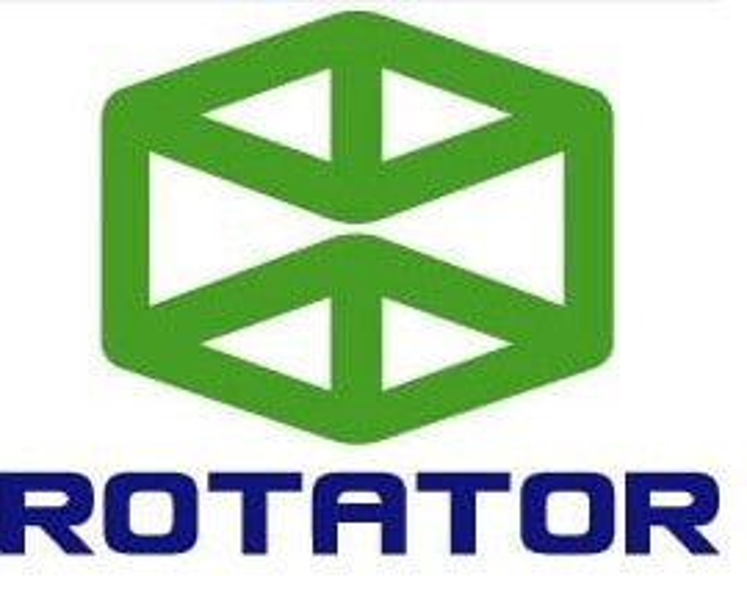 RotatorSurvey