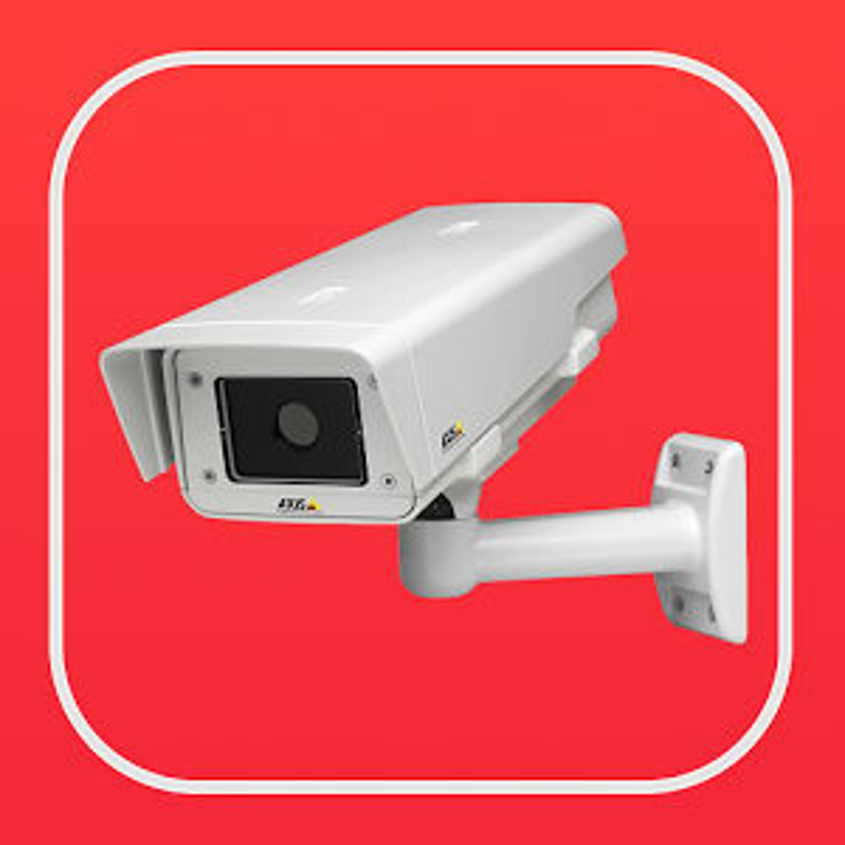 Vivo Camera Viewer: Camaras IP