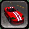 GTS World Racing