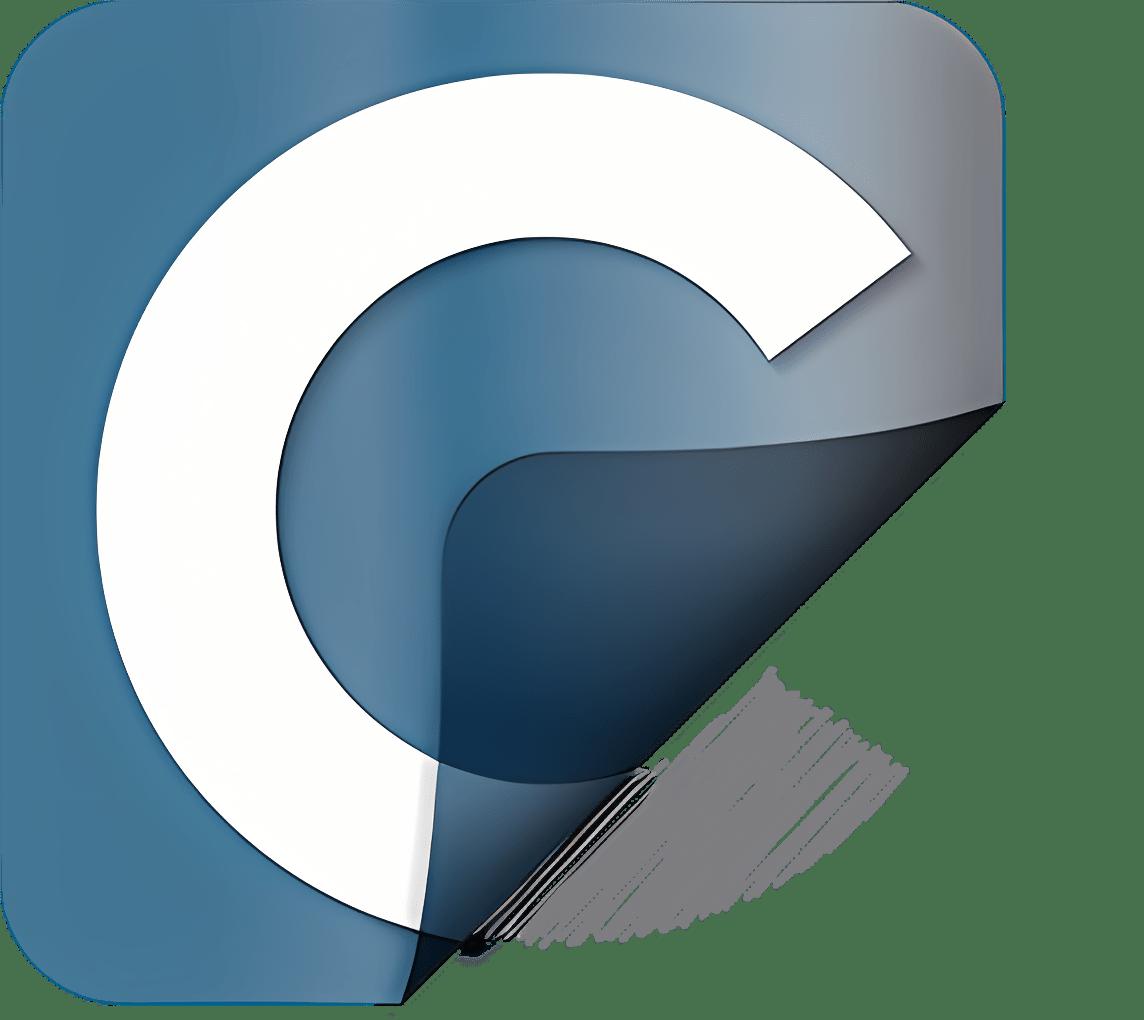 Carbon Copy Cloner (CCC)