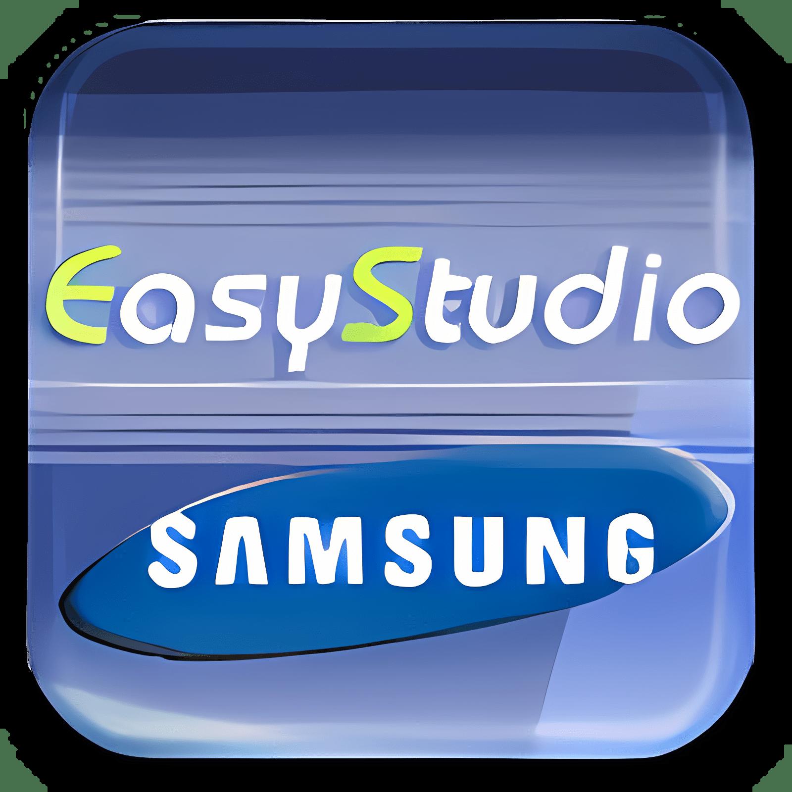 Samsung EasyStudio II